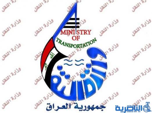 العراق وايران يوقعان اتفاقية النقل الجوي بين البلدين