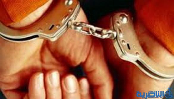 اعتقال باكستانيين اثنين بدون اوراق ثبوتية اثناء محاولتهما دخول ذي قار