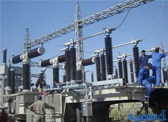 كهرباء ذي قار ..اعمال صيانة بثلاثة ملايين دينار تعيد للحياة محولة بكلفة 1,7 مليار