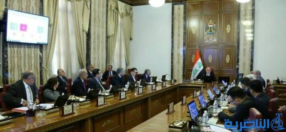 مجلس الوزراء يوافق على تعديل نظام المدارس الدينية