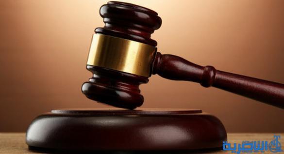 الناصرية : المؤبد لرجل قتل ابن اخته ذي الثلاث سنوات بسبب خلاف مالي