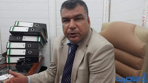 الرفاعي منزعجة لرفض وزارة الصحة انشاء مصرف للدم فيها