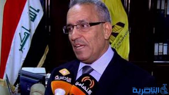 جامعة ذي قار تطالب بالتريث في قرار اخلاء كليتي الاداب والاعلام