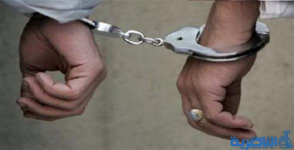 شرطة ذي قار تعتقل متهما بالاعتداء على صائغ وسرقة محله