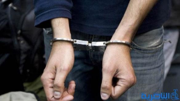 الشرطة تعتقل المتهم بسرقة مكتب لاسياسيل في الناصرية