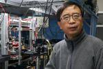 علماء الصين يجرون تجربة باستخدام نظرية الكم لنقل الخواطر على بعد 1200 كيلومتر