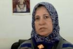 فيديو:متحف الناصرية يسعى للتنسيق مع الوحدات الادارية في مجال الاثار
