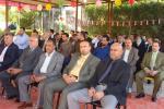 في احتفال يوم المهندس العراقي ..محافظ ذي قار أوعد بتوزيع أراضي للمهندسين ..قريبا