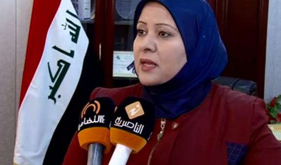 مجلس ذي قار يؤكد استعداد المحافظة لاستلام صلاحيات الوزارات رغم وجود بعض الصعوبات