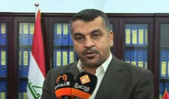فيديو:ذي قار تؤكد ضعف الإجراءات الحكومية في مواجهة البطالة