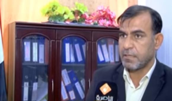 فيديو:لجنة الشباب تنتقد  القوانينا لاستثمارية التي تحد من القضاء على البطالة