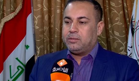 فيديو:مجلس ذي قار ينفي وجود فساد في عملية إقراض الفلاحين في المحافظة