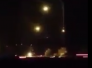 بالفديو : جانب من معركة فك الحصار عن السجر
