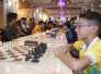 لاعبو بغداد وذي قار وكربلاء يحصدون المراكز الاولى في نهائي العراق للشطرنج