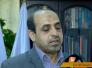 تلفزيون : بغداد تصرف 900 مليون دينار لتعويض المتضررين من المشاريع النفطية في ذي قار