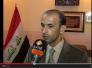 فيديو : بيئة ذي قار ترفع دعاوى قضائية على مكاتب التسجيلات الصوتية في الناصرية