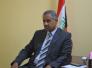 وزير السياحة : افتتاح متحف الناصرية مطلع العام المقبل