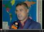 تلفزيون الناصرية - سياحة ذي قار تقول ان افتتاح معهد السياحة سيعزز فرص نهوض القطاع السياحي