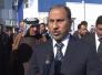 فيديو : محافظ ذي قار يفتتح مبنى المركز التمويني الرئيسي بكلفة خمسمائة مليون دينار