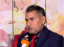 تلفزيون الناصرية :قرب اعلان التصميم الاساس لقضاء الغراف
