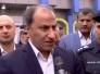 تلفزيون :ذي قار تعلن القاء القبض على 45 منتحل لصفة ضابط بالحشد الشعبي
