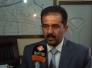 تلفزيون :مطالبات  الشركة المنفذة  لمجاري الناصرية  بتنفيذ اعمالها بصورة متكاملة