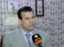تلفزيون الناصرية:مصرف الرافدين ينفي وجود قلة في الارصدة النقدية في المصارف