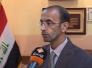 تلفزيون الناصرية:ذي قار تضم مكتبين استشاريين في المجال البيئي