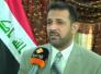 تلفزيون الناصرية : محو الأمية يدعو مراكزه إلى إكمال قوائم الدارسين تمهيدا لصرف مستحقاتها