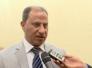 تلفزيون الناصرية :محافظ ذي قار يدعو وزارة البلديات إلى اعتماد مشاريع صديقة للبيئة