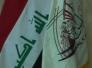 تلفزيون الناصرية:عشرات العوائل مهددة باخلاء منازلها وسط الناصرية