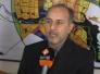 تلفزيون الناصرية:التخطيط العمراني يدعو الى تحويل القرى الكبيرة الى نواحي