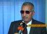 تلفزيون الناصرية:تخفيض 20% من موازنة المستشفى البيطري في ذي قار