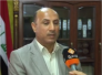 تلفزيون الناصرية : ذي قار تتوقع حل مشكلة المنتوجات النفطية مع انشاء المصفى الكبير
