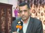 تلفزيون الناصرية : التخصيصات المالية تؤخر انجاز العمل في عدد من مشاريع نقل الطاقة