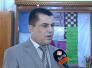 تلفزيون الناصرية : معمل نسيج الناصرية يطالب بإلزام دوائر المحافظة بشراء منتجاته
