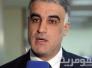 نائب عن ذي قار يطالب العبادي بتخويل المحافظة لإنشاء محطات للكهرباء