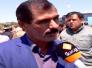 فيديو:اللجنة الأمنية تحذر من الخلايا النائمة