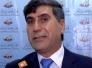 فيديو:معاون رئيس جامعة سومر : المجلس ابدى تفهماً لمشاكل الجامعة ووعد بحلها