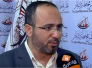 فيديو:السراي : المجلس بحث إمكانية دعم جامعة سومر