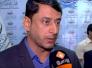 فيديو:مجلس ذي قار يستضيف رئيس جامعة سومر ويؤجل التصويت على مرشحي الدوائر الحكومية