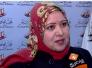 فيديو:رئيس لجنة التخطيط : فراغ إدارة المؤسسات العامة تتحمله ادارة المجلس