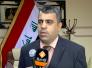 وزير الكهرباء يصدر امرا باعفاء مدير توزيع ذي قار