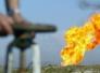 العراق يعتزم خفض صادرات النفط الجنوبية لأكثر من ثلاثة ملايين ب/ي