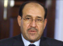 المالكي يحذر من عرقلة المسار الديمقراطي في العراق عبر السيطرة على الانتخابات