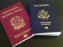 بالأرقام.. العراق في آخر قائمة أفضل جوازات السفر في العالم