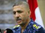 الشرطة الاتحادية: قواتنا قاب قوسين من تحرير منارة الحدباء