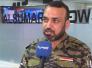 """الحشد الشعبي يؤكد عدم وجود """"إنهيار"""" في صلاح الدين ويدعو إلى تدقيق أمني"""
