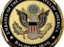 """السفارة الاميركية بالعراق تحذر من """"مخطط احتيالي"""" لبناء وحدات سكنية"""