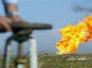 النفط يصعد عالمياً مدعوماً بتوقعات بتمديد العمل باتفاق أوبك لخفض الإنتاج